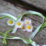 Oletko herkkä ja huolehdit aina muiden hyvinvoinnista? – 4 asiaa, joista sinä et ole vastuussa