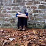 Et ole välttämättä sitoutumiskammoinen nirso, saatat kärsiä ahdistuneisuushäiriöstä