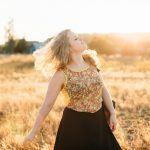 Älä anna painon tai ulkomuodon rajoittaa elämästä nauttimista – Vaihda tiukat kuurit rentoon muutokseen