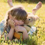 5 tapaa suojella itseään kiusaamiselta – Nämä sopivat sekä lapselle että aikuiselle