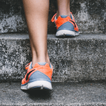 """""""En tiedä pidänkö vieläkin itseäni lihavana ja tykkäänkö reisistäni, yritän opetella tykkäämään"""" – 11 kokemusta laihduttamisesta"""