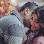 Mies – 3 asiaa, joita nainen kaipaa rakastelulta