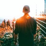 Onko murehtimisesta tullut sinulle tapa? – 9 askelta irti turhasta pelkäämisestä