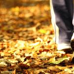 Hyvän olon rutiinit voivat pelastaa arkesi – ilman tolkutonta suorittamista! Joskus pieni muutos tuo jaksamista enemmän kuin uskotkaan