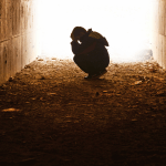 2 erilaista pelkoa – toinen kutistaa ja toinen auttaa sinua