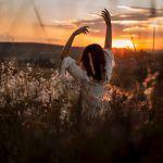 3 keinoa, joilla voit lisätä ihmeen tuntua elämääsi – Löydä itsesi uudelleen