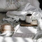 7 asiaa, joita ei kannata tehdä väsyneenä – ja yksi asia, joka kannattaa