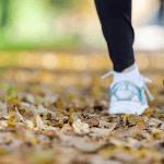 3 terveellistä tapaa liikkua – Stressaantuneena ei kannata juosta vaan kävellä