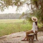 6 tapaa syventää suhdetta yhteisellä matkalla – Laita onnellisuushormonit hyrräämään