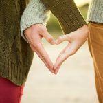 5 asiaa, mitä rakkaus ei ole – ja 5 asiaa, mitä rakkaus on