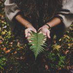 Negatiivisia tunteita ei ole olemassa – kaikkien tunteiden tarkoitus on auttaa sinua