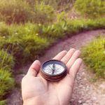 3 vinkkiä, joilla löydät uutta suuntaa työelämään – Todellista vahvuutta on osata ottaa vastaan apua