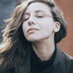 Hengitä huolien ja murheiden tilalle rentous ja rauha – Tämä onnistuu kiireenkin keskellä