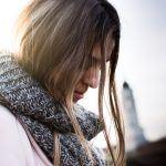 Murehditko liikaa? – 11 tapaa vähentää piinaavia ajatuksia