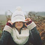 4 merkkiä, milloin pärjääminen on mennyt överiksi – Selviät mieluummin yksin, kun aiheutat kenellekään vaivaa