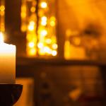 Kiitä vanhasta ja visioi tulevaa: tämän uudenvuoden rituaalin voit tehdä yksin tai ystävien kanssa