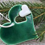 """Joulumielen jäljillä – Muumimamman asenne kaikkiin """"täytymisiin"""" on opettelemisen arvoinen"""