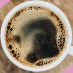 Thaibaristan yllättävä kahvivinkki – Helppo kokeilla myös kotona!