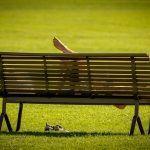 Erityisherkän 10 tyypillistä tapaa – Tunnistatko näistä itsesi tai läheisesi?