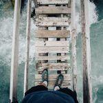 6 keinoa vahvistaa itseluottamusta – Rohkeuteen voi kasvaa pieni askel kerrallaan