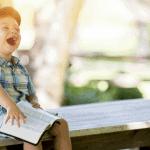 Hassutteluvartti ja 8 muuta vinkkiä onnellisempaan oloon