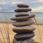 9 oivallusta elämästä – Voima ilman herkkyyttä ei ole vahvuutta