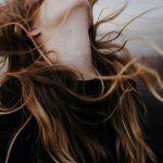 5 turhaa pelkoa, joista voit päästää irti juuri nyt – Se mitä ihmiset sinusta ajattelevat, ei ole sinun asiasi
