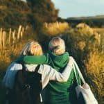 9 ilahduttavaa tapaa olla ystävä – tunnistatko itsesi ja ystäväsi?