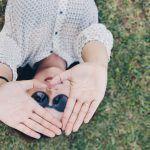 Miksi joskus on niin vaikeaa olla myötätuntoinen itselleen tai muille? – Tunnista itsestäsi nämä 4 tilaa