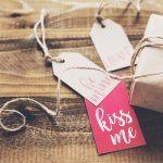 Rakkauden 10 pientä sääntöä – Ainoa tapa pitää rakkaus hengissä on sallia toiselle vapaus