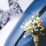 6 kysymystä parisuhteessa eroa pohtivalle – Rakastanko kumppaniani silloinkin, kun en saa mitä haluan?