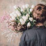 Sinä vahva, herkkä ja empaattinen – otatko helposti kantaaksesi muiden murheet ja piilotat omasi?