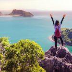 Sinulle valmistunut tai ylioppilas – tärkein oppimani salaisuus, jolla voitat pelkosi ja pääset kohti unelmatyötäsi