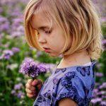 Pienten lastemme hoitajat ja opettajat – Kiitos aidosta välittämisestä ja rakkaudesta, jota jaatte joka päivä työssänne!