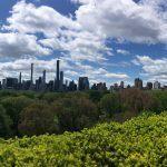 Erityisherkkä New Yorkissa – tärpit onnistuneeseen reissuun