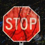 Tee kiireestä loppu – Opi 3 tekniikkaa, miten rauhoittaa kiireinen mieli