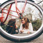 """Vähävaraisten nuorten 10 toivetta tulevalle kesälle  – """"Uusi polkupyörä ja perheelle uunilohta sekä perunamuussia"""""""