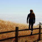 5 vahvaa ajatusta, jotka muistuttavat sinua omasta voimastasi