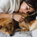Pidätkö joskus liikaakin huolta muista? – 6 ideaa erityisherkälle palautumiseen