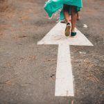 Kipeä ero voi auttaa löytämään elämään uuden suunnan – Uskalla pysähtyä kuuntelemaan särkynyttä sydäntä