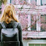 5 vinkkiä oman elämäntehtävän löytämiseen