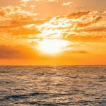 Lomat takana ja arki edessä – 4 vinkkiä, miten tuoda rentoa lomafiilistä arkeen