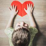 Millaista on vanhemmuus, kun lapsi on erityinen?