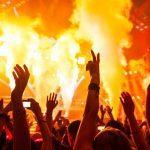 Vapauta sisäinen rocktähtesi – 5 askelta omaan hehkuun