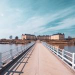 Joogaope paljastaa Helsingin ihanimmat salaiset paikat – Näistä paikoista et ehkä vielä ole kuullutkaan: sauna, luontoelämys, majoitus, paras kahvila…
