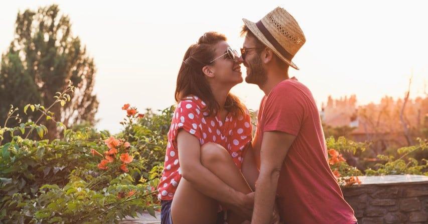dating joku pelko läheisyyttä Miten saada kaveri olet dating sitoutua