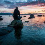 Kosahtiko rakkaus? –Sydänsuruista toipujan muistilista