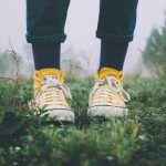 Viekö ihan tavallinen arki voimat? – 5 vinkkiä, jotka auttavat erityisherkkää jaksamaan arjessa paremmin
