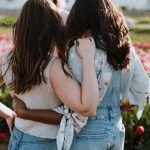 """5 lempeää ajatusta erityisherkälle – """"Puhu itsellesi kuin puhuisit rakkaalle ystävälle"""""""