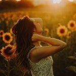 7 tapaa tuntea voimakkaammin olevansa elossa – Elämä on tässä ja nyt, uskallatko elää hetkessä?